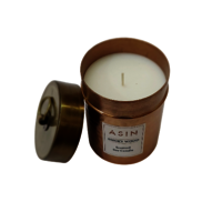 Asin:scented Soy Wax Candle