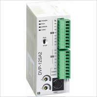 DVP12SA2 Delta PLC
