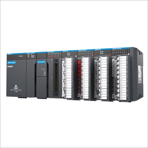 AM600 45L Motion controller PLC System