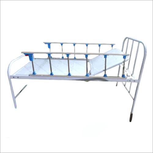 Semi General Hospital Bed