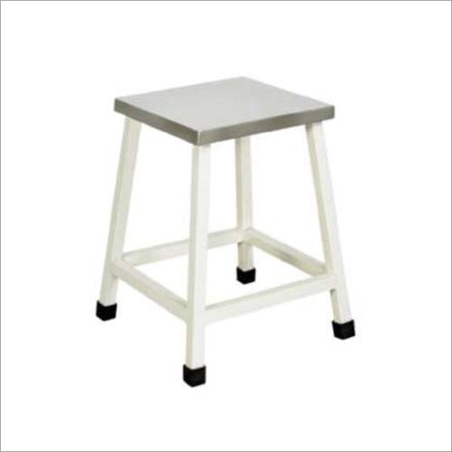 Hospital Stool Table
