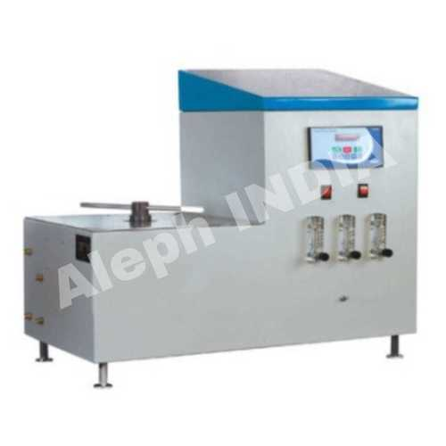 Oxidation Induction Test (OIT) Apparatus