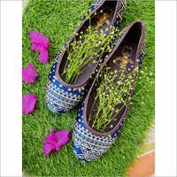 Benarasi Footwear