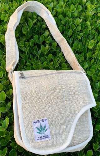 Unique Himalaya Crossbody Bag