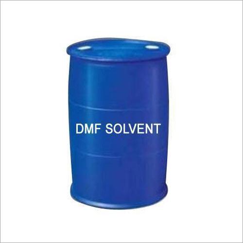 DMF Solvent