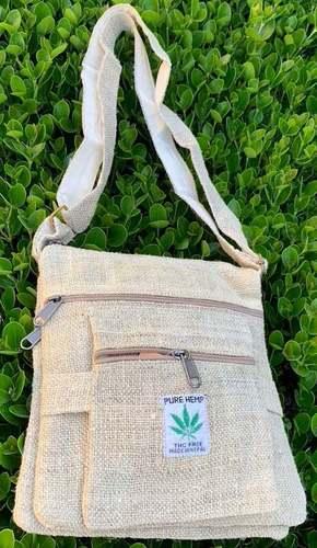 Boho Tablet Crossbody Bag Hippie Bag