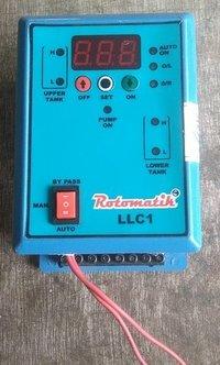 Rotomatik Digital Water Level Controller