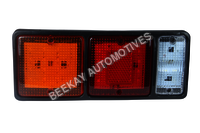 Eicher Canter Tail Lamp Led