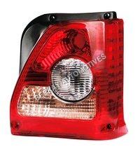 Maruti Car Tail Lamp