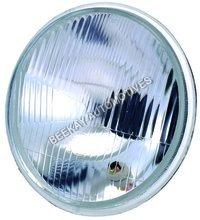 Headlight Beam Ashok Leyland