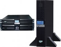 FINCH RT Single Phase Online UPS