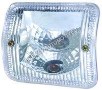 Tata 709 Side Indicator Prismatic