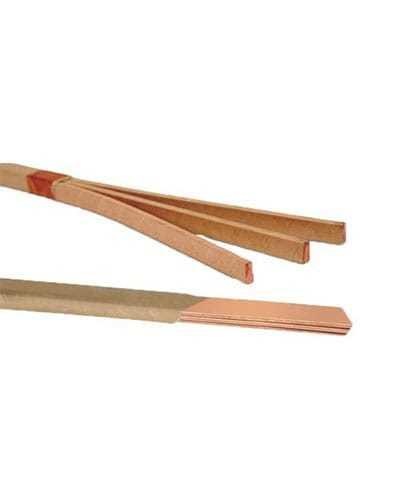 Paper Insulated Copper Conductor
