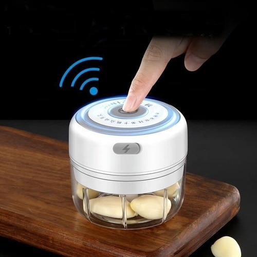 ELECTRIC MINI PORTABLE MEAT GRINDERS
