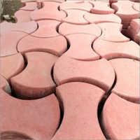 60MM Dumroo Interlocking Tile
