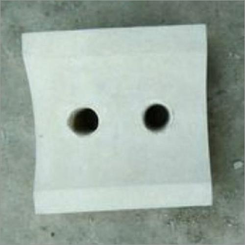 Precast Concrete Saucer Drain