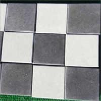 60MM Square Interlocking Tile