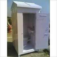 C-11 FRP Executive Toilet
