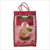 5 KG Biryani And Ghee Rice