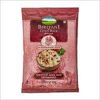 1 KG Biryani And Ghee Rice