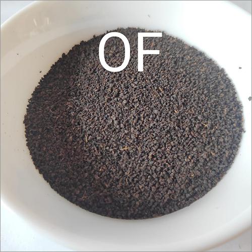OF Tea