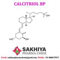 Pharma Calcitriol
