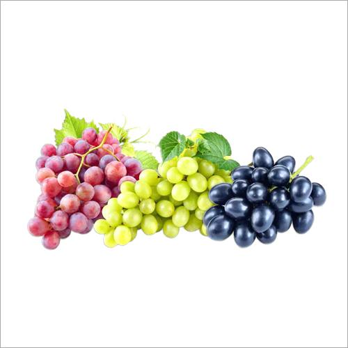 All Variety Grapes