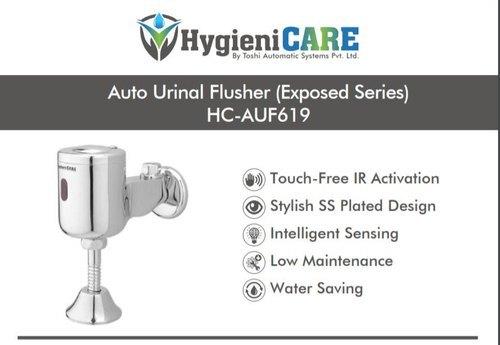 Automatic Urinal Sensor (Hc-auf619)