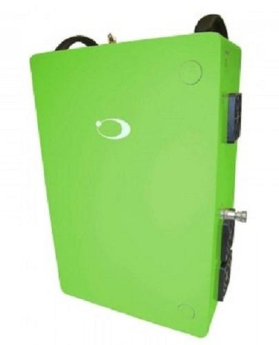 GreenHub 2 – 5000