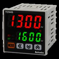 Autonics TCN4S-24R