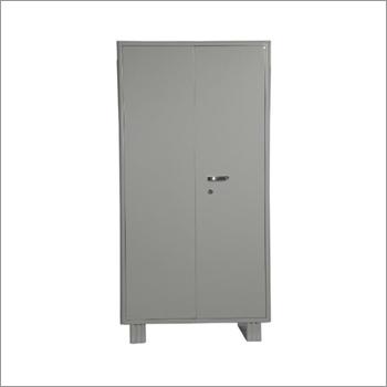 Metal Storage And Lockers
