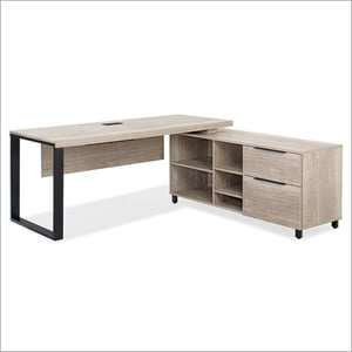 Cabin Furniture With Metal Legs