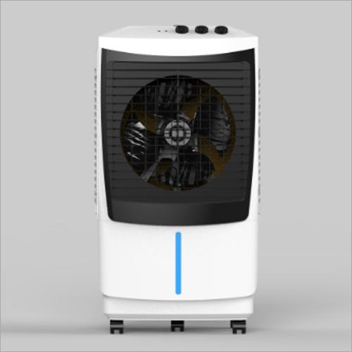 Desert Air Cooler 60 Ltr