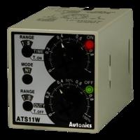Autonics Ats11w-41
