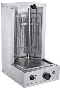 Imp Shawarma Machine Electric