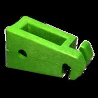 Insulator 3P
