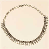 925 Sterling Necklace