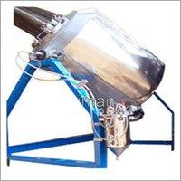 Drum Blender