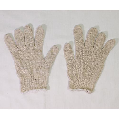 Plain Hand Gloves