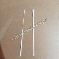 Nasal Swab Sticks