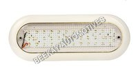 Bus Oval Roof Lamp 5600