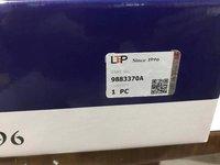 LTP 9883370A SEAL KIT DIESEL ENGINE