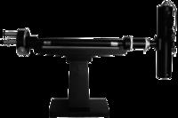 Research Polarimeter (400mm)