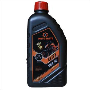 ELITE 20w-40 Engine Oil