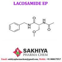 Lacosamide