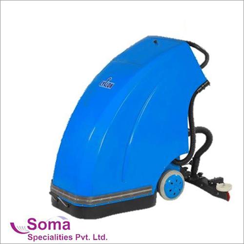 Pro-430-500 Walk Behind Scrubber Dryer