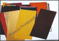 Luxury Textured Paper