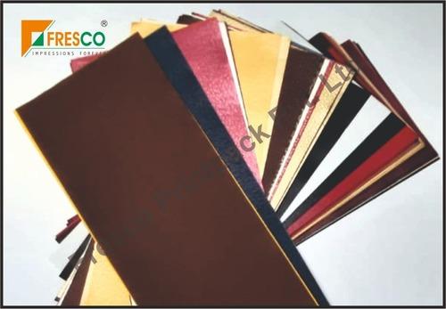 Textured Jewellery Box Paper
