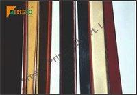 Multicolour Textured Paper