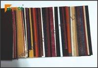 Jewellery Textured Paper